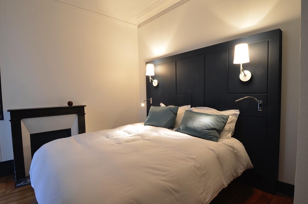 kokocinski-appartement-decore-paris-raspail-lit
