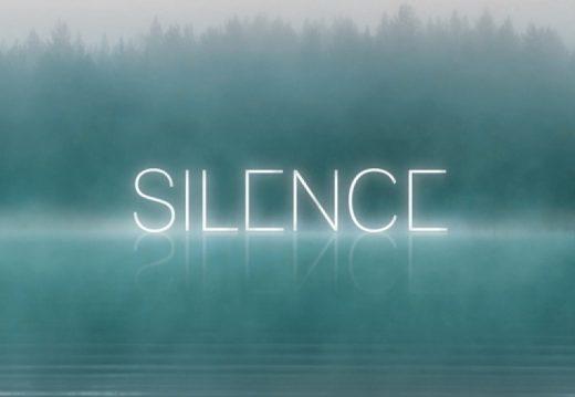 maison-objet-silence