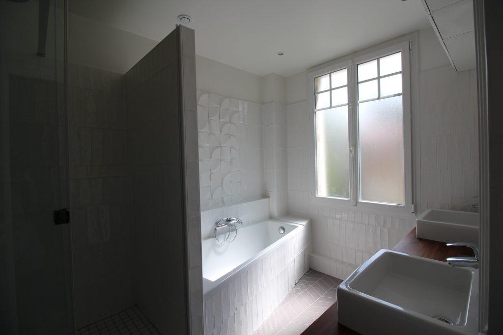 salle de bain stephanie caumont