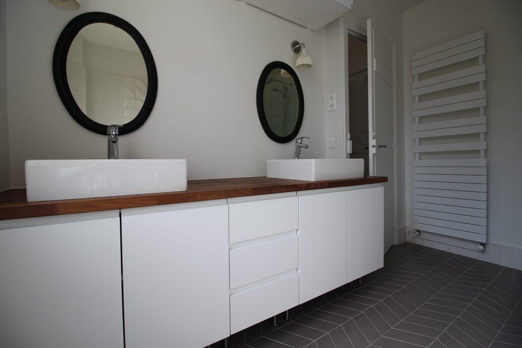 salle de bain stephanie caumont 2
