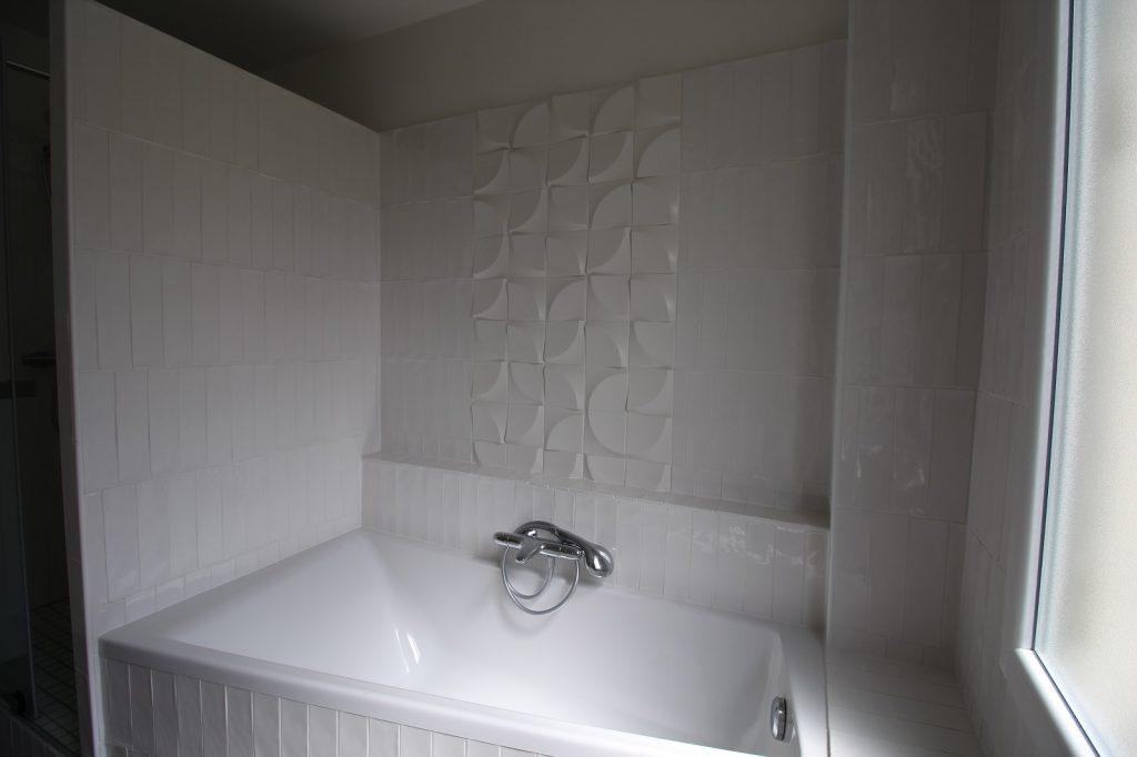 salle de bain stephanie caumont 3