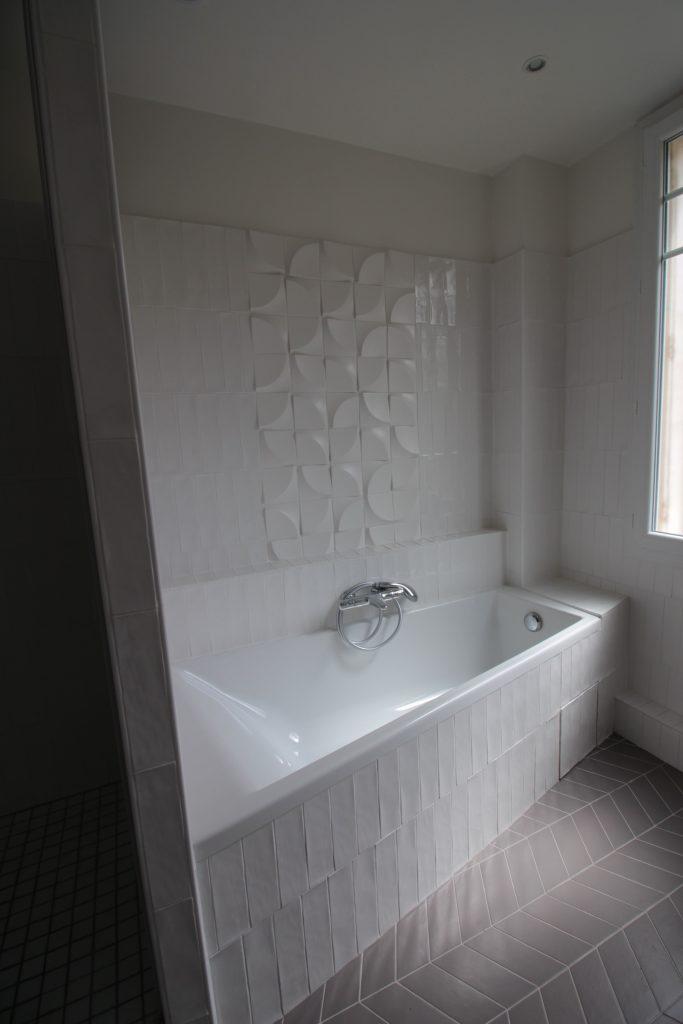 salle de bain stephanie caumont 4