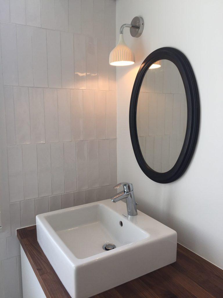 salle de bain stephanie caumont 5