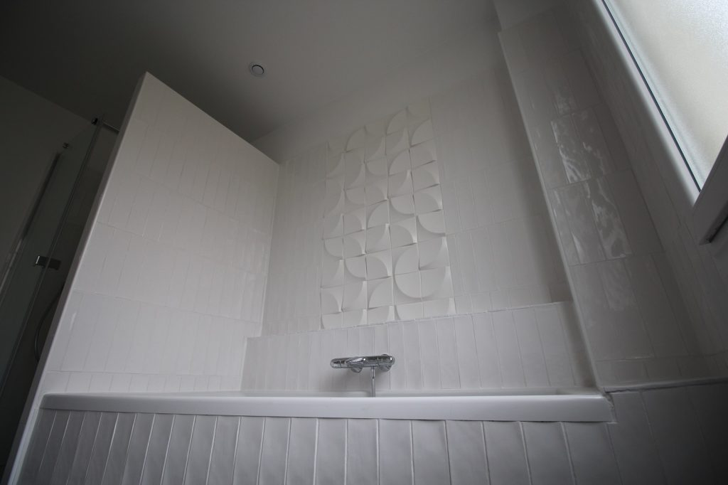 salle de bain stephanie caumont 7