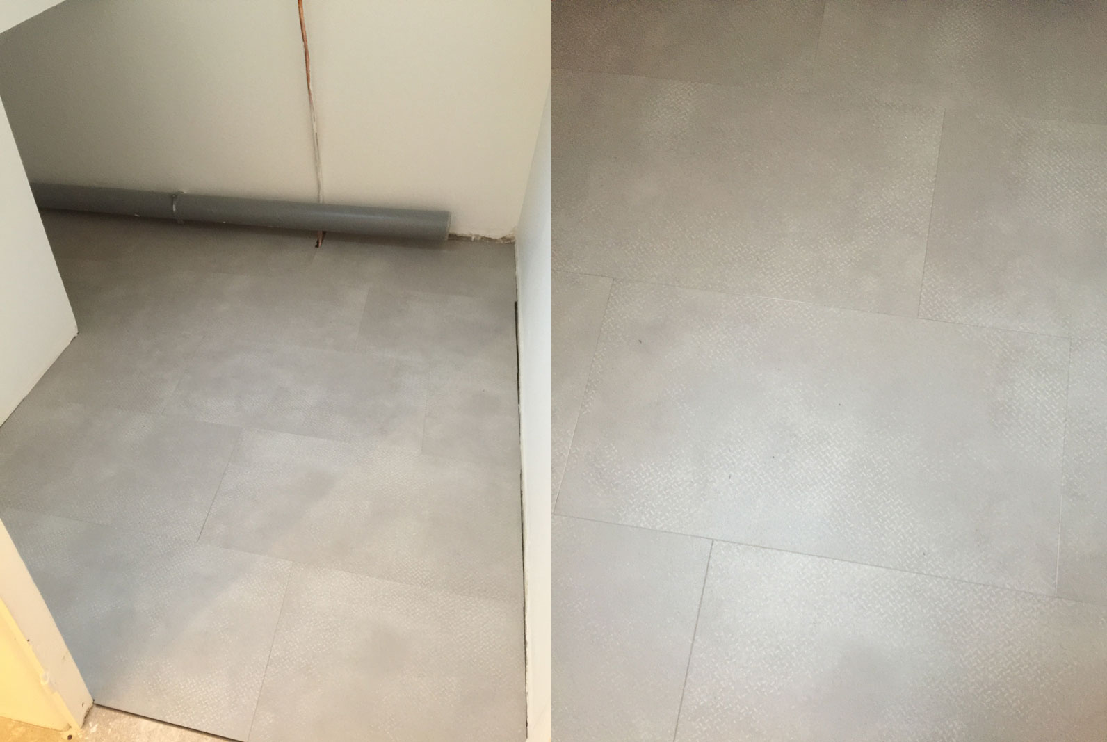 virtuo-gerflor-bronx-sand-toilette
