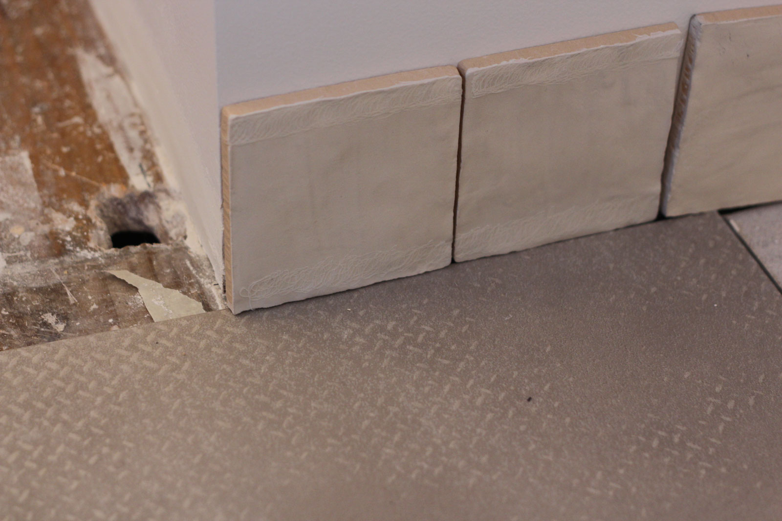 virtuo-gerflor-bronx-sand