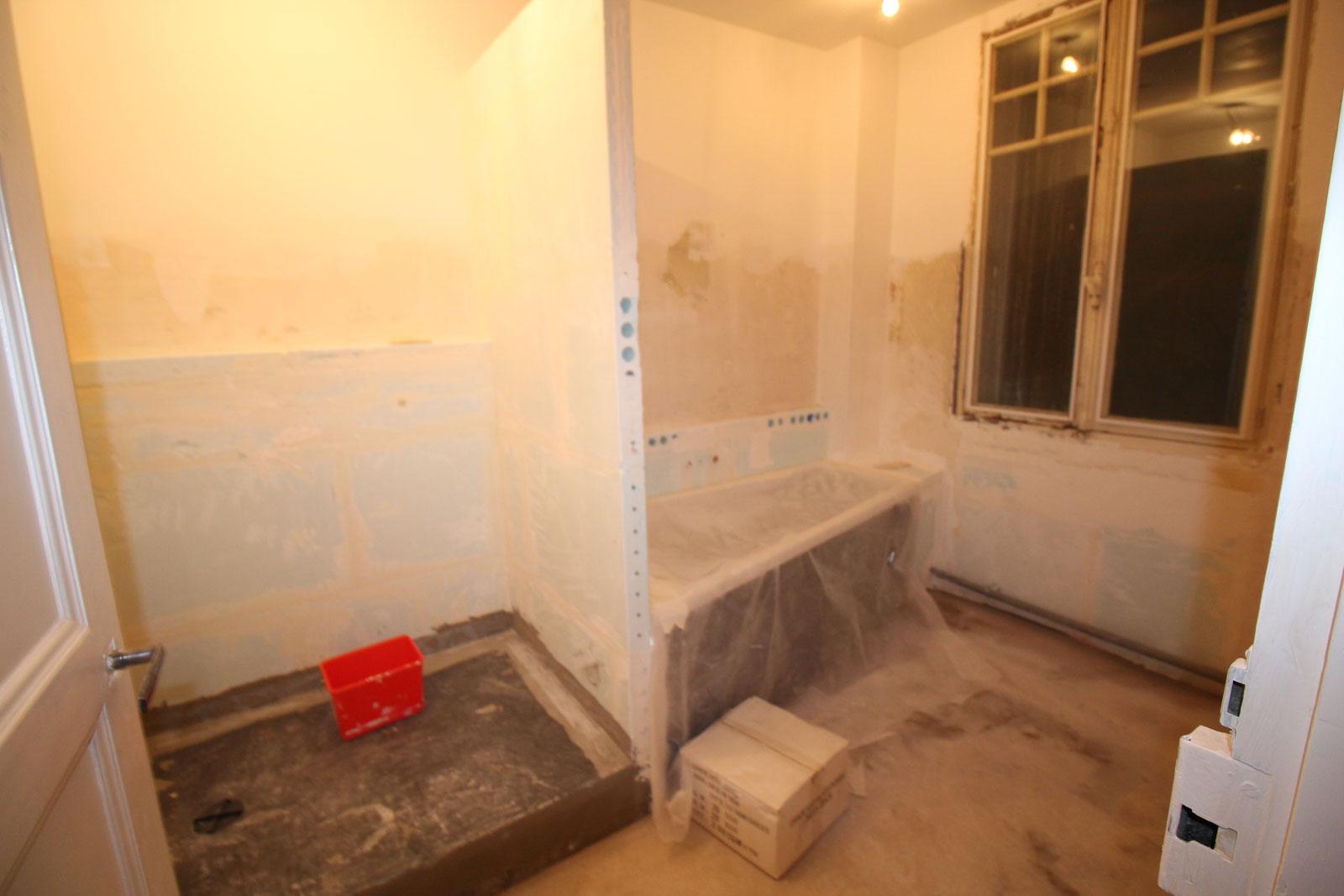 weber-salle-de-bain-avant