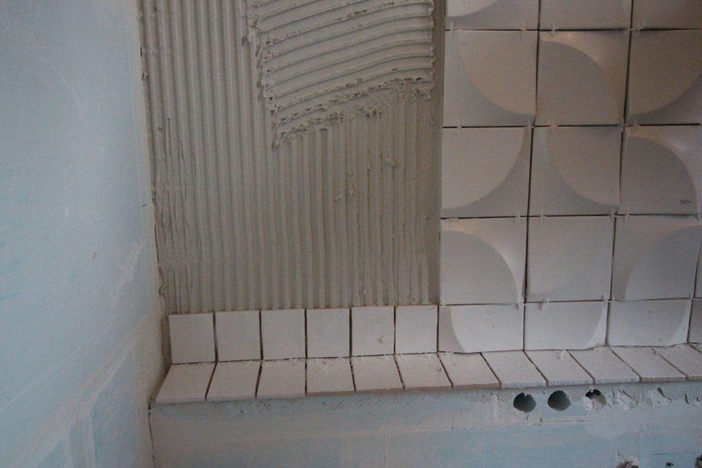 weber-salle-de-bain-colle-mur-3