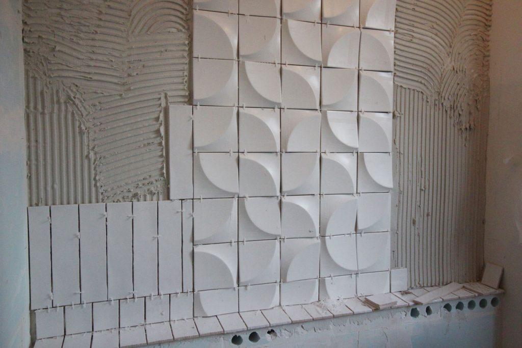 weber-salle-de-bain-colle-mur-4
