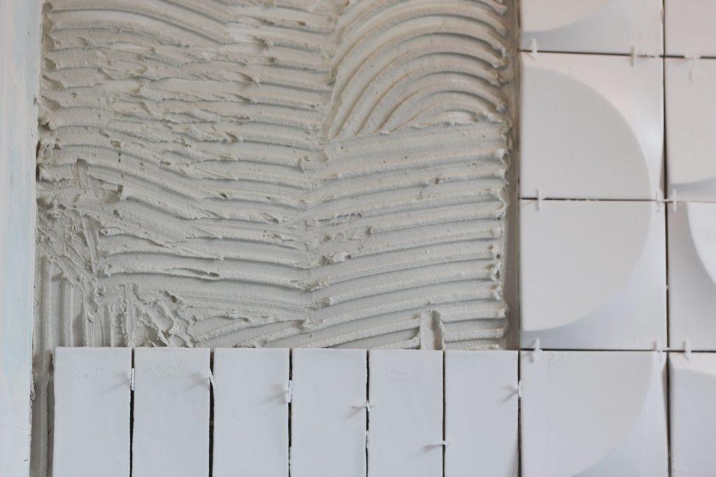 weber-salle-de-bain-colle-mur-5