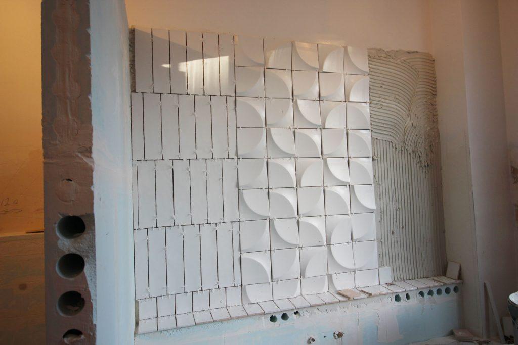 weber-salle-de-bain-colle-mur-6