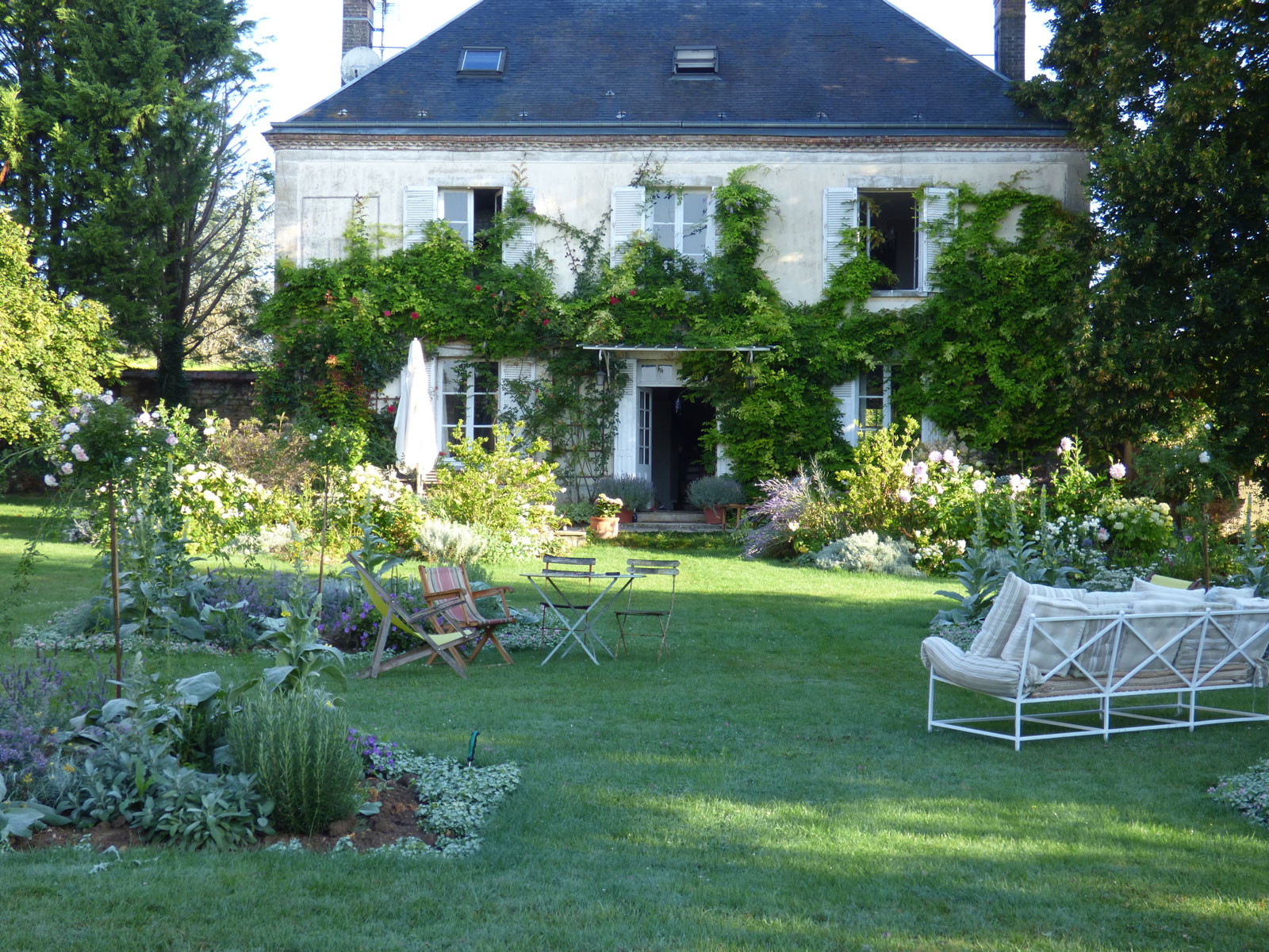 Foire-de-chatou-My-french-country-home-Sharon-Santoni