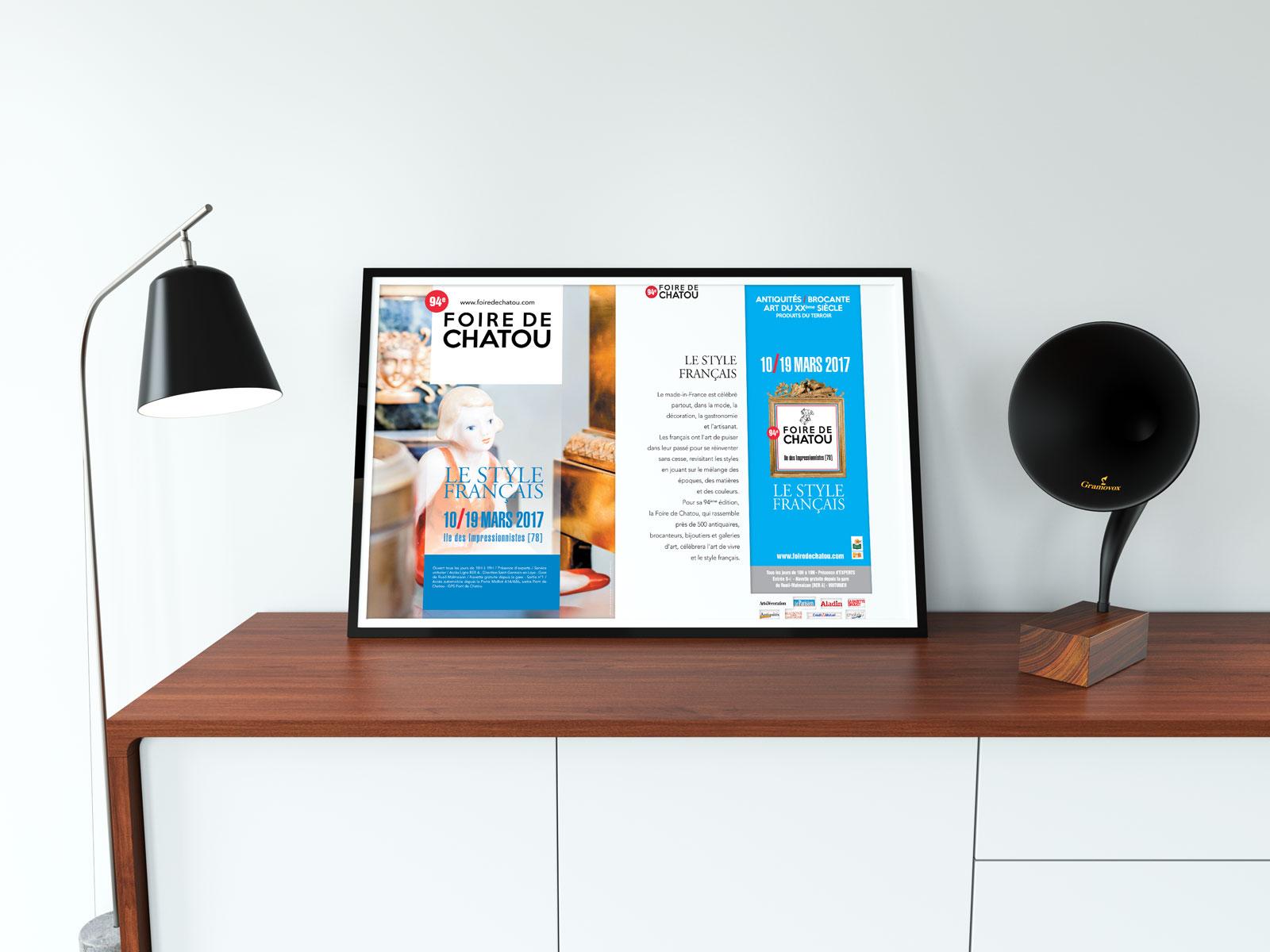 brocante paris 94 interesting iledefrance et oise profitez des brocantes de pques pour. Black Bedroom Furniture Sets. Home Design Ideas