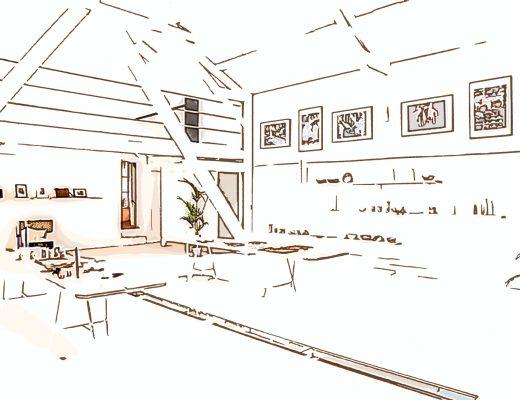 Atelier-Singulier-Premier-etage-couverture