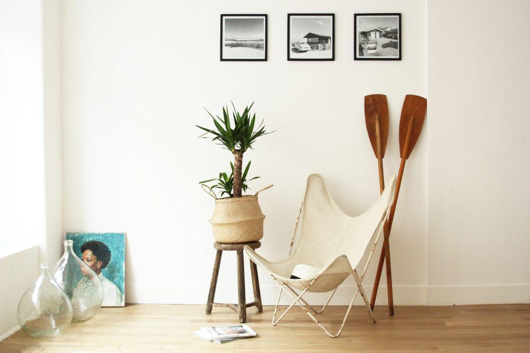du virtuel au r el selency lance un nouveau concept de vente dkomag. Black Bedroom Furniture Sets. Home Design Ideas