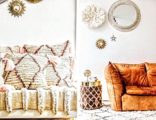 maisons du monde ouvre un nouveau magasin paris. Black Bedroom Furniture Sets. Home Design Ideas
