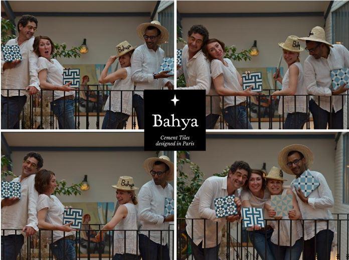 bahya
