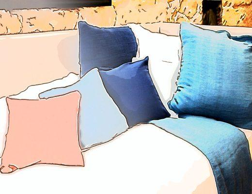 couleur-chanvre-stephanie-caumont-couverture