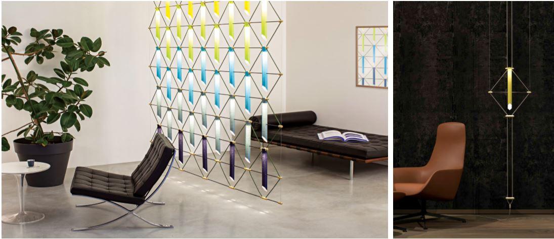 designheure mosaik