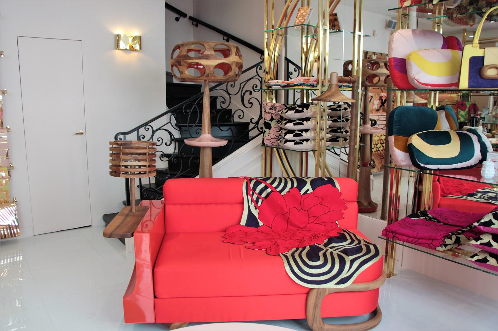 galerie rouge absolu stephanie caumont 8