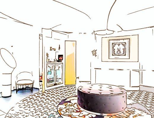 hotel-pastel-couverture