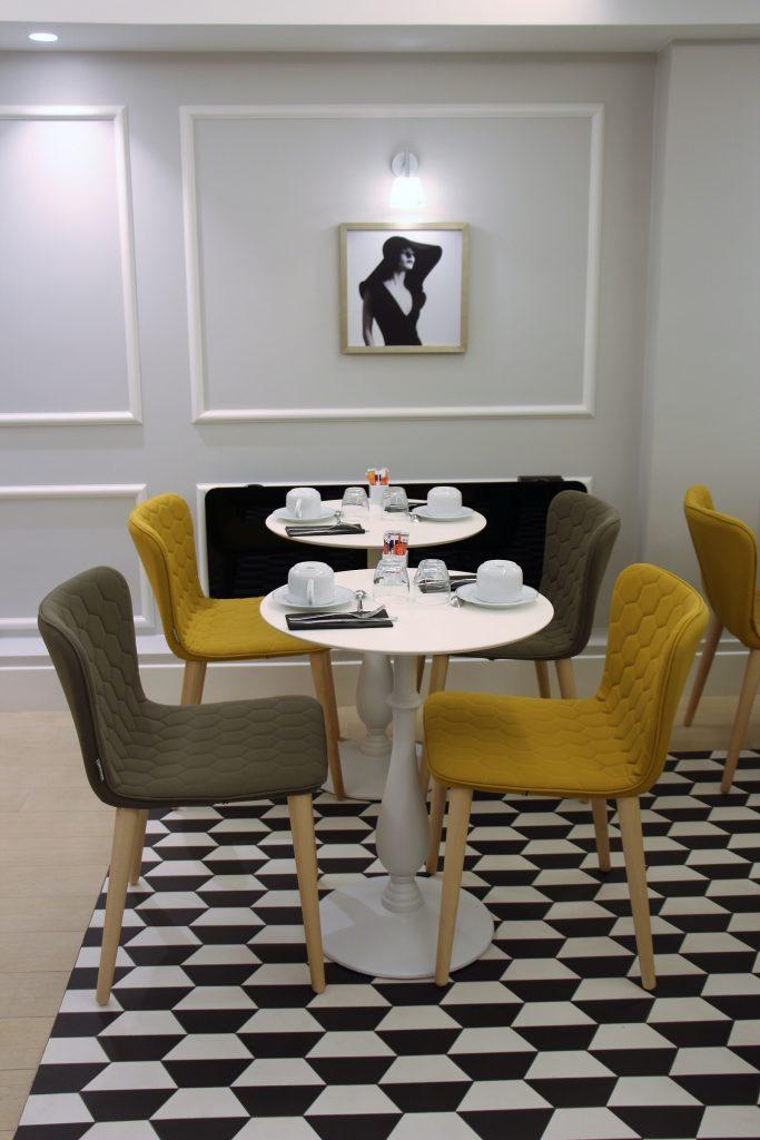 hotel pastel stephanie caumont 4