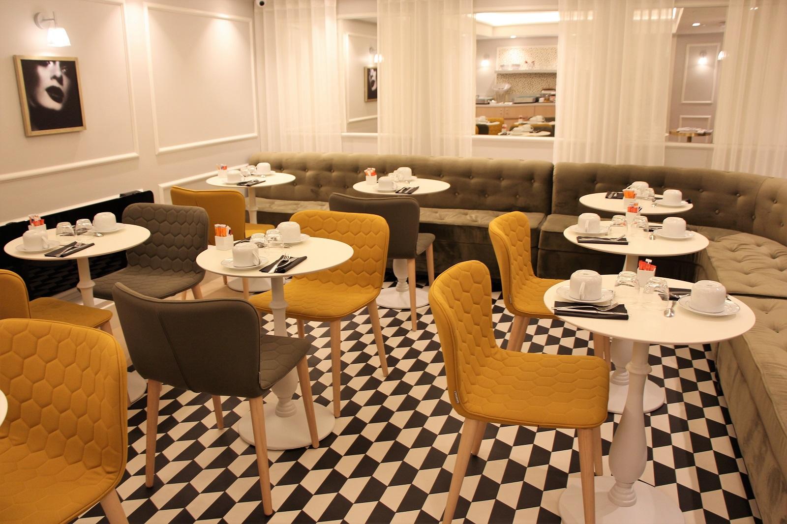 hotel pastel stephanie caumont 7