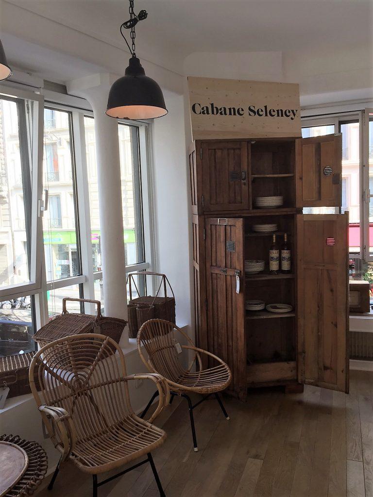 selency stéphanie caumont 8