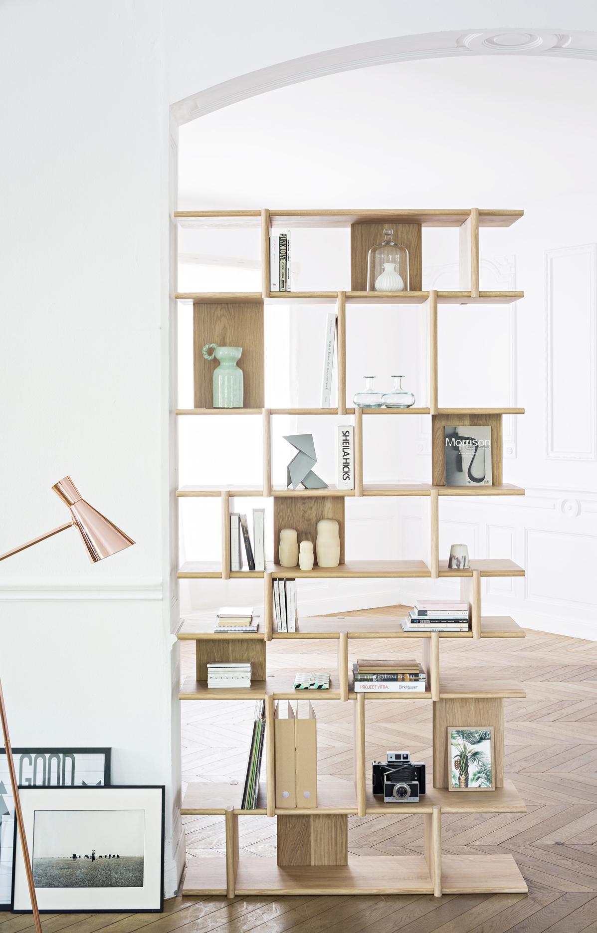 Junddo Nouvelle Maison D Dition Fran Aise De Mobilier Design  # Model De Meuble Simple A La Maison