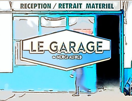 merci-alfred-garage-couverture