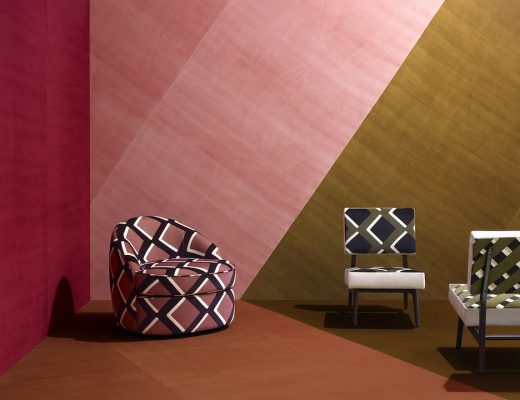 true velvet pierre frey india mahdavi