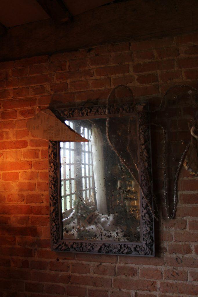 armoire de camille stephanie caumont 15
