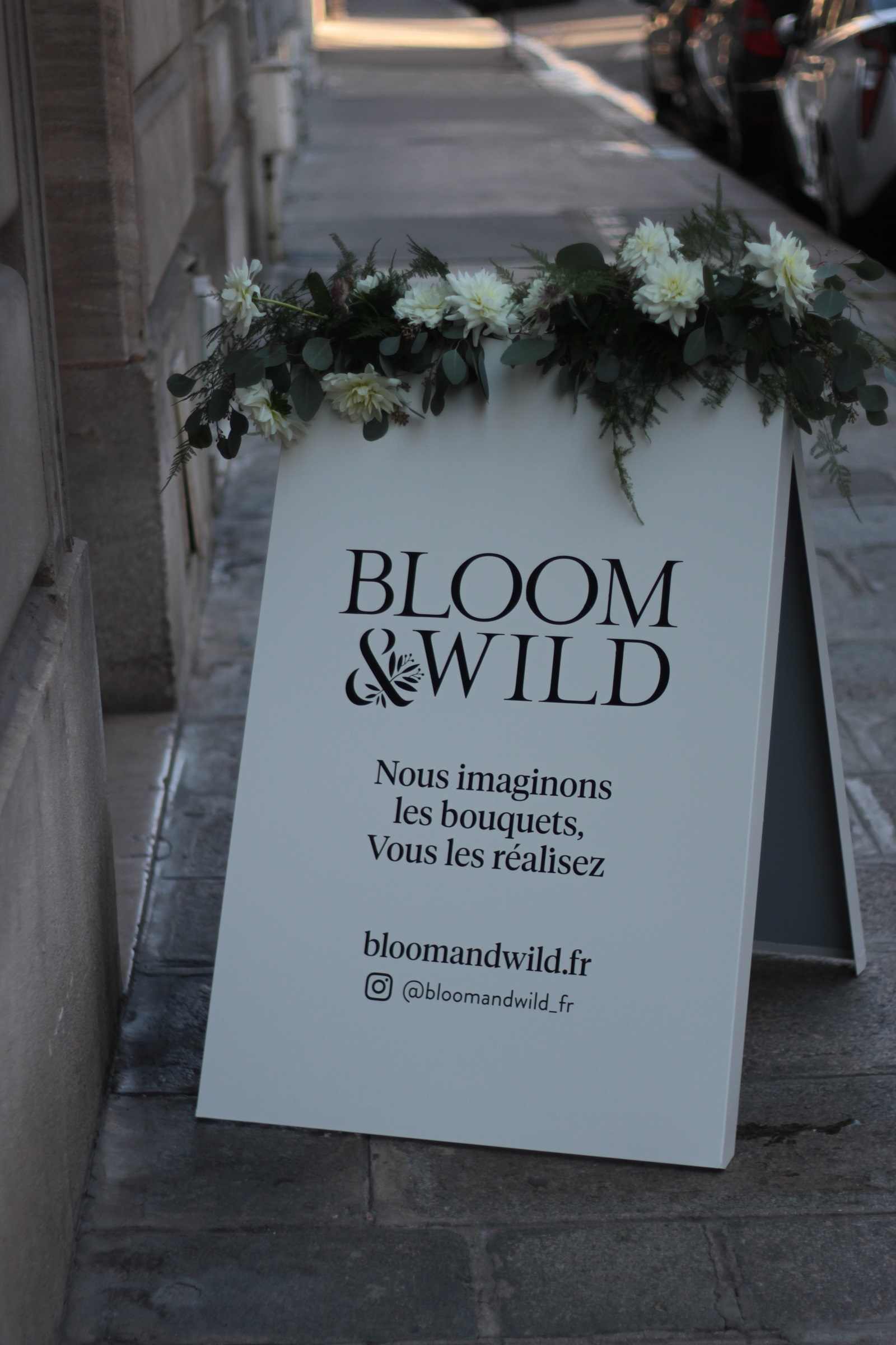 bloom et wild stephanie caumont 2