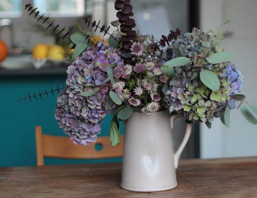 bloom et wild stephanie caumont