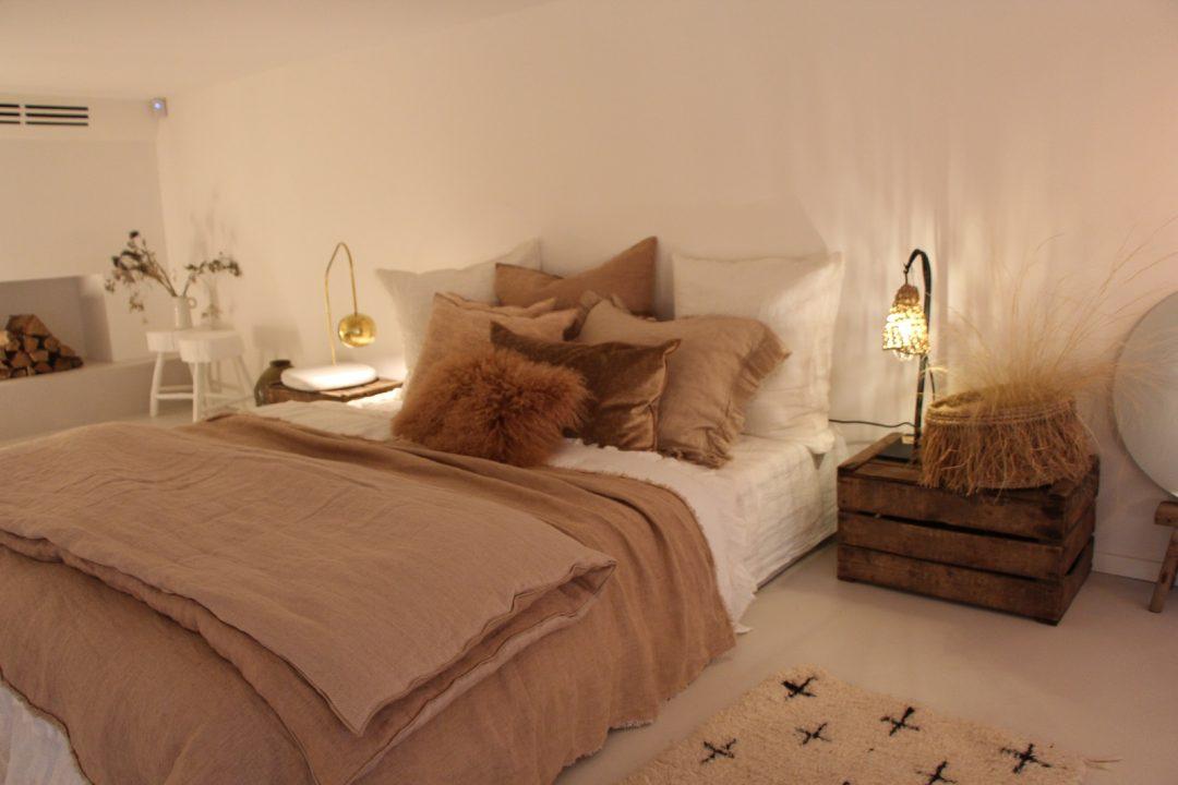 bhv linge de maison merci with bhv linge de maison bhv miroir salle de bain luminaire vintage. Black Bedroom Furniture Sets. Home Design Ideas