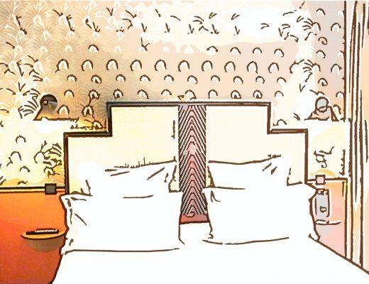 hotel-doisy-couverture