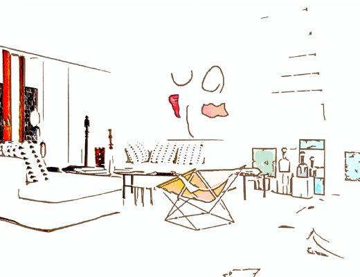 Maisons du monde ouvre un nouveau magasin paris - Maison du monde paris 13 ...