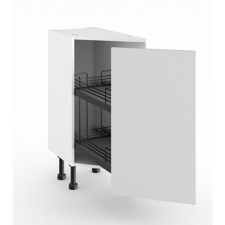 Lapeyre meuble bas