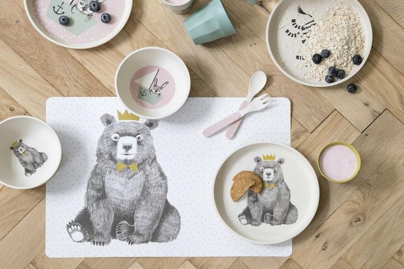 SostreneGrene_vaisselle-enfant