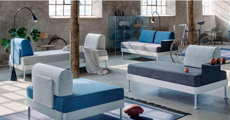a la une tom dixon ikea helinox maison de vacances fritz hansen arne jacobsen maison. Black Bedroom Furniture Sets. Home Design Ideas