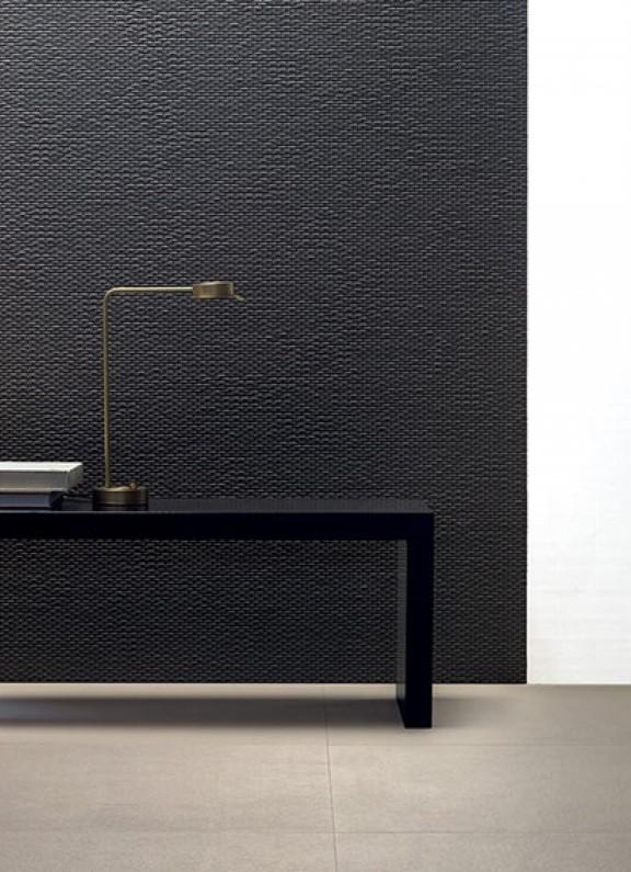 carrelage nid dabeille perfect carrelage nid dampabeille nouveau large with carrelage nid. Black Bedroom Furniture Sets. Home Design Ideas