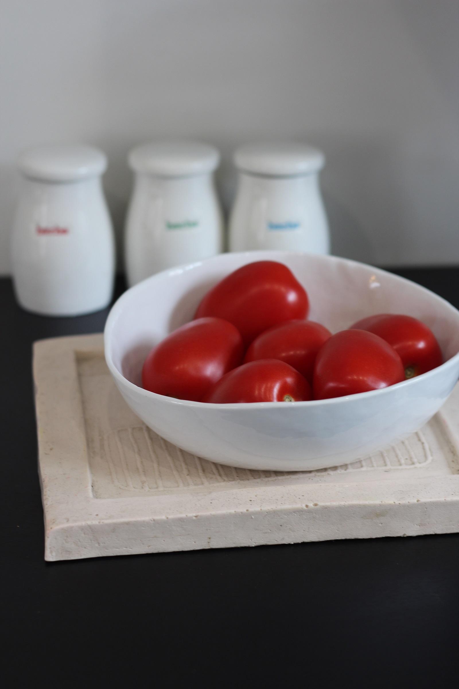 Une id e pour changer une cr dence de cuisine en for Carrelage en verre pour cuisine