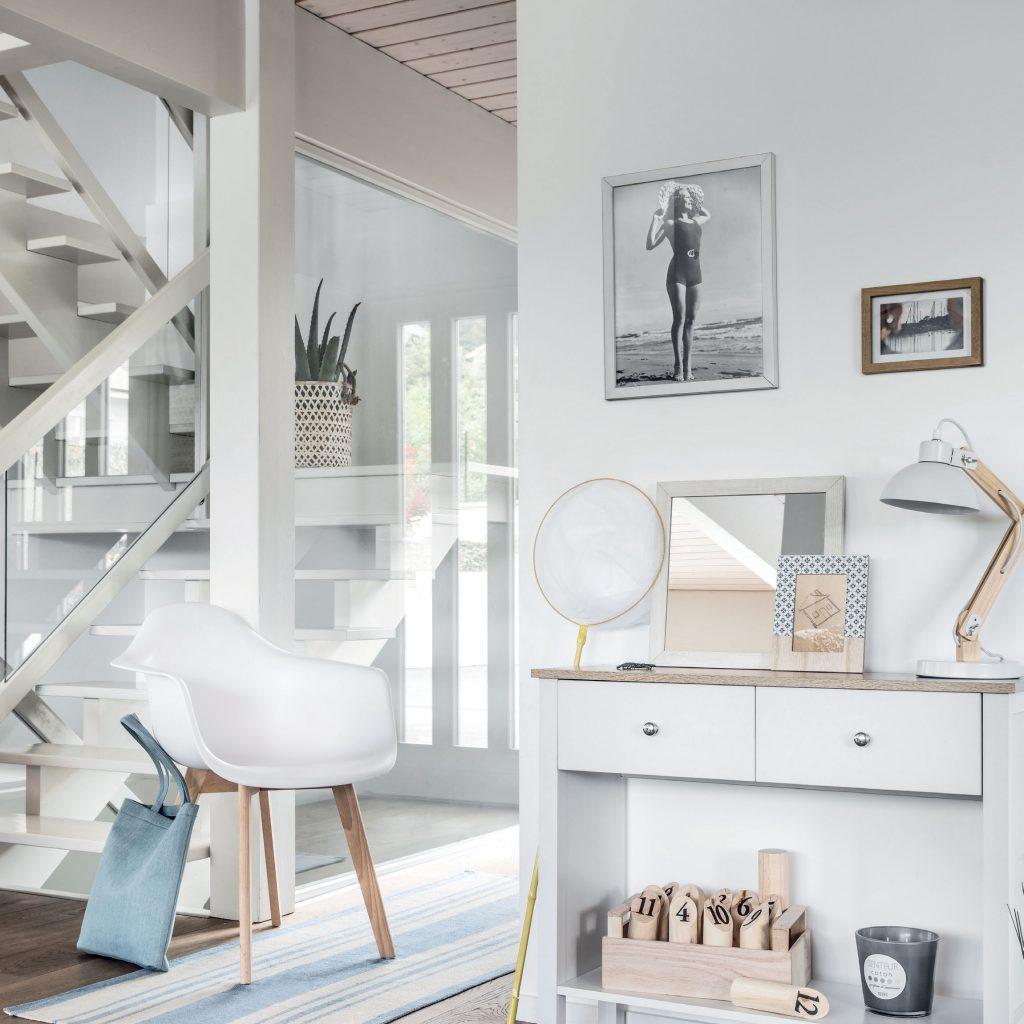 gifi mobilier décoration