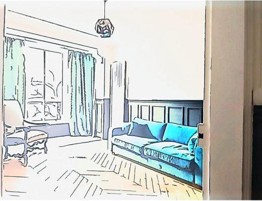 d corateur archives dkomag. Black Bedroom Furniture Sets. Home Design Ideas